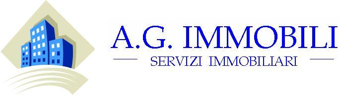 logo A.G.Immobili s.n.c.