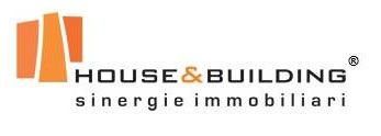 logo House e Building