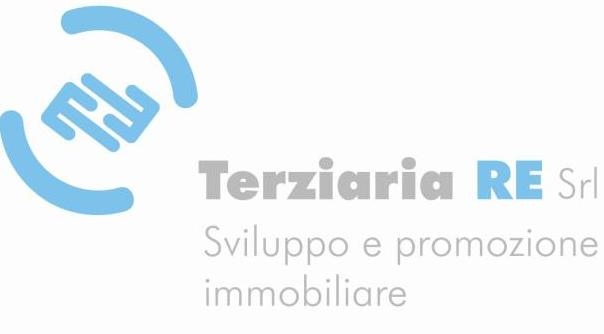 logo Terziaria Real Estate