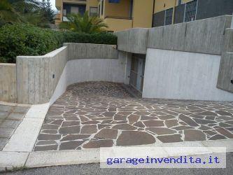 Garage in vendita garage box e posti auto in vendita - Agenzie immobiliari terlizzi ...